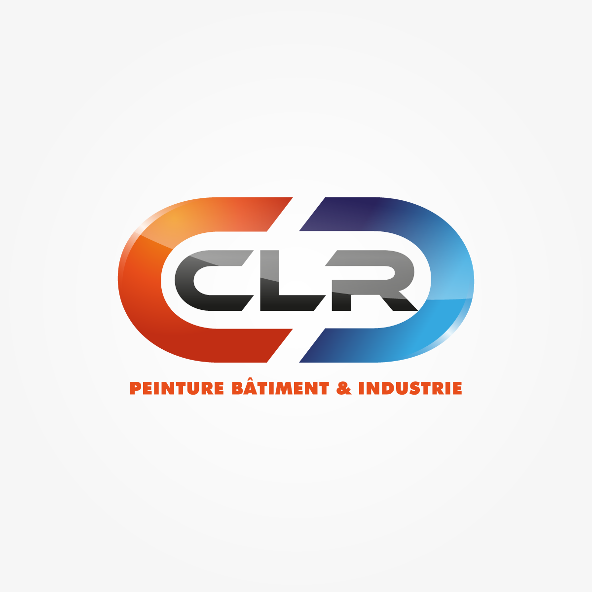 clr-logo