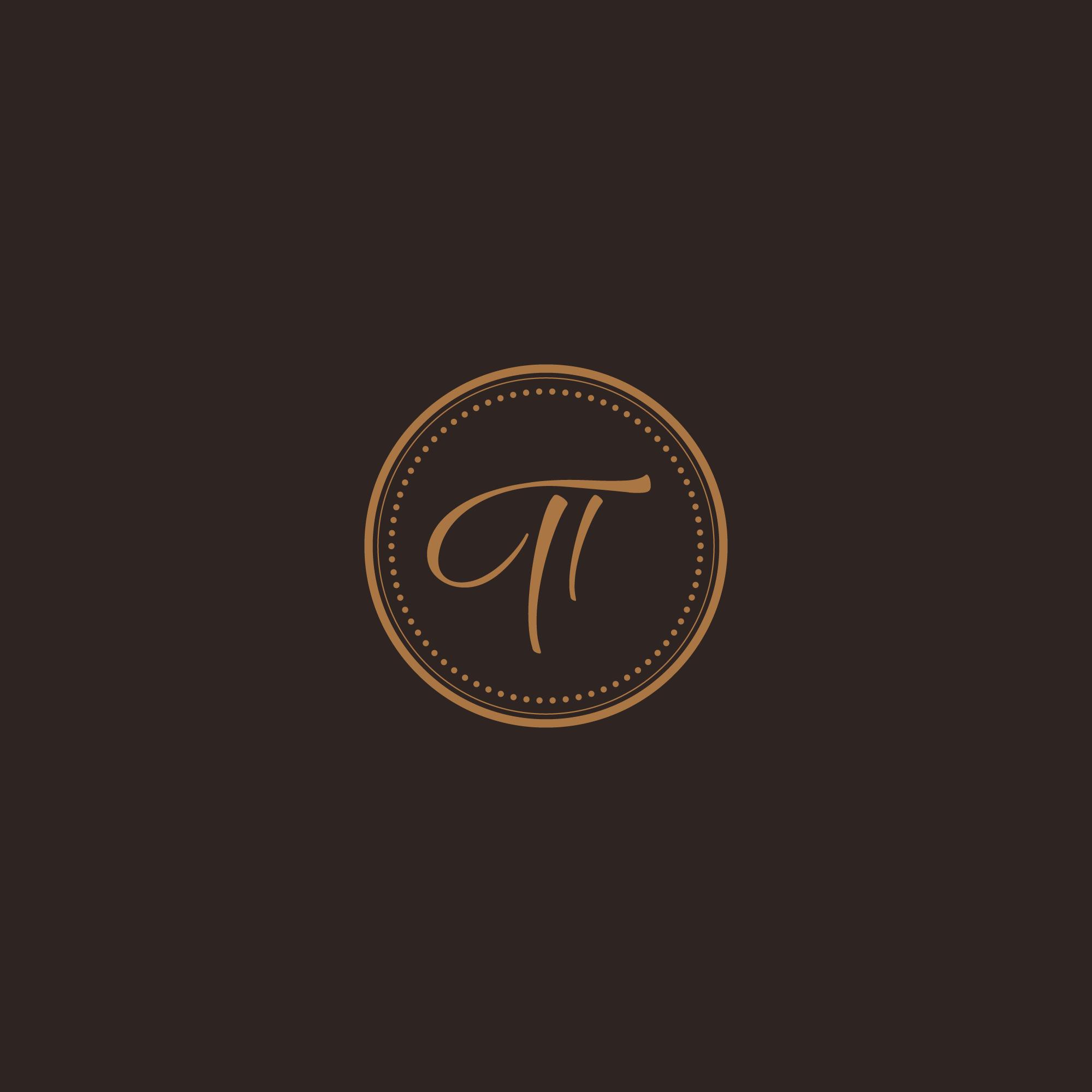 Thomas_Tridon