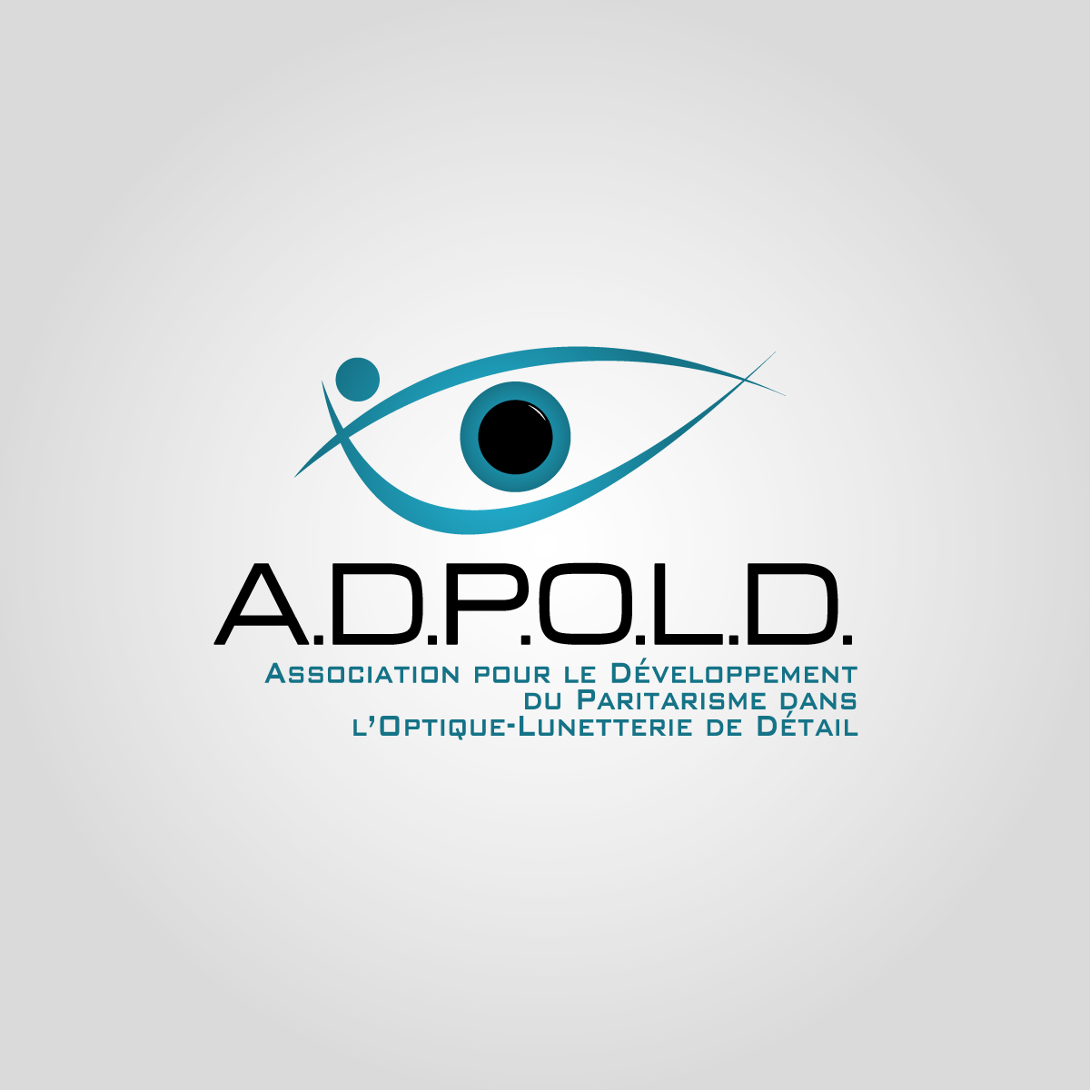 adpold-logo