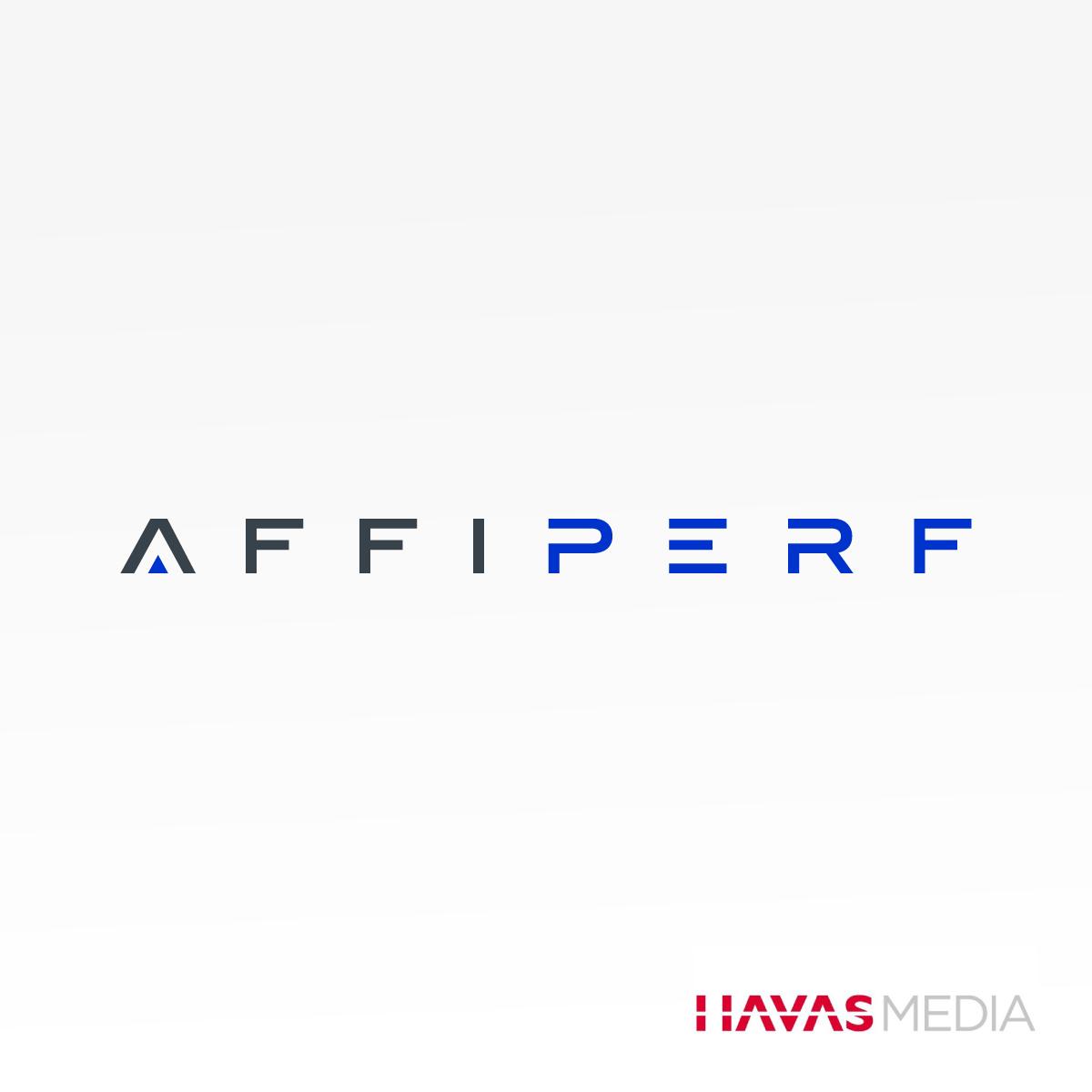 affiperf-logo