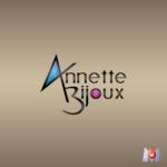 Annette-bijoux