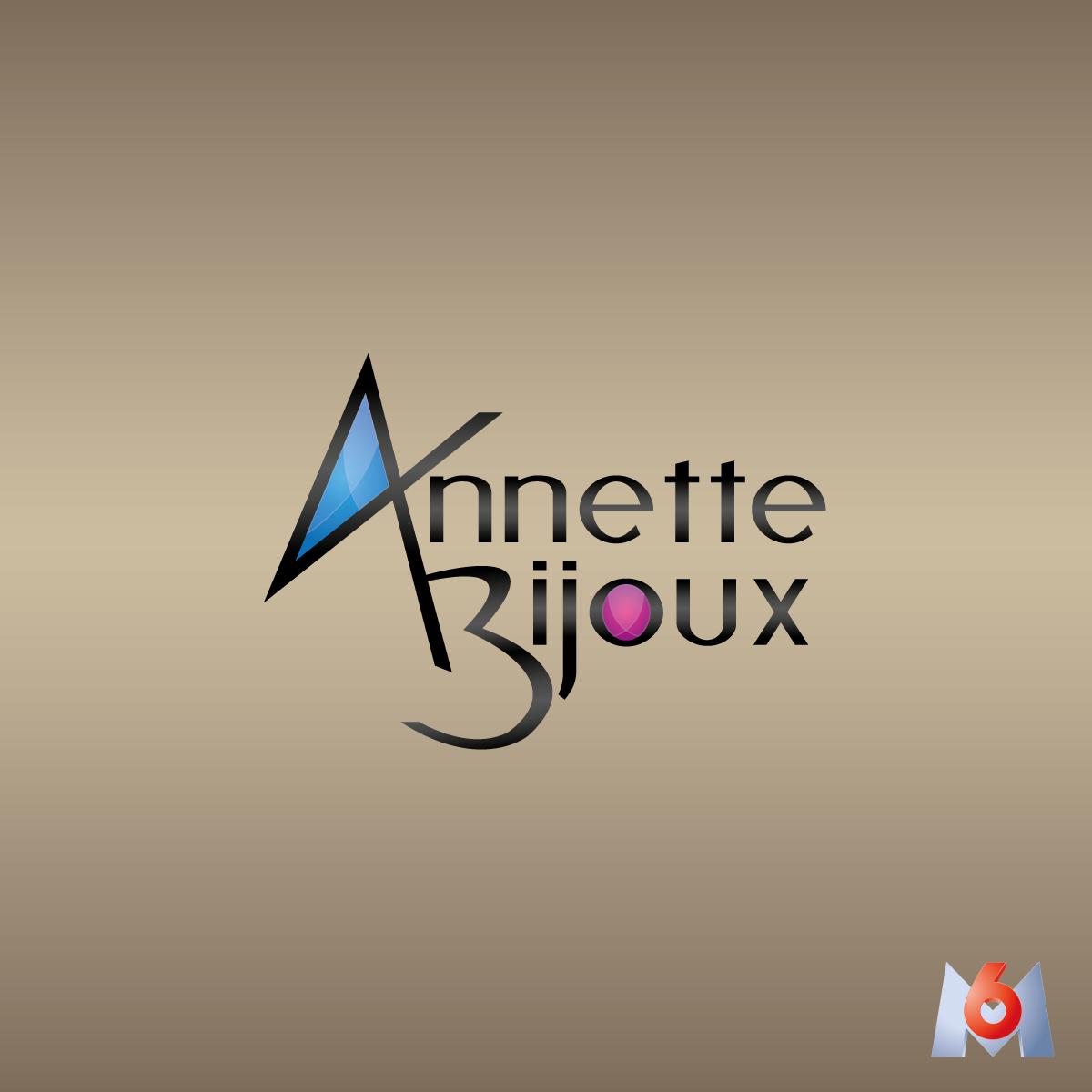 annette-bijoux-logo