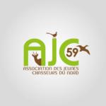 Association des Jeunes Chasseurs du Nord (AJC 59)