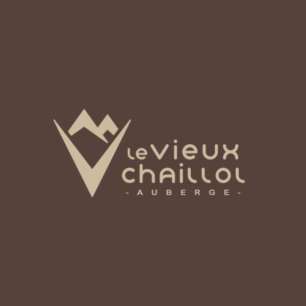 LE VIEUX CHAILLOL