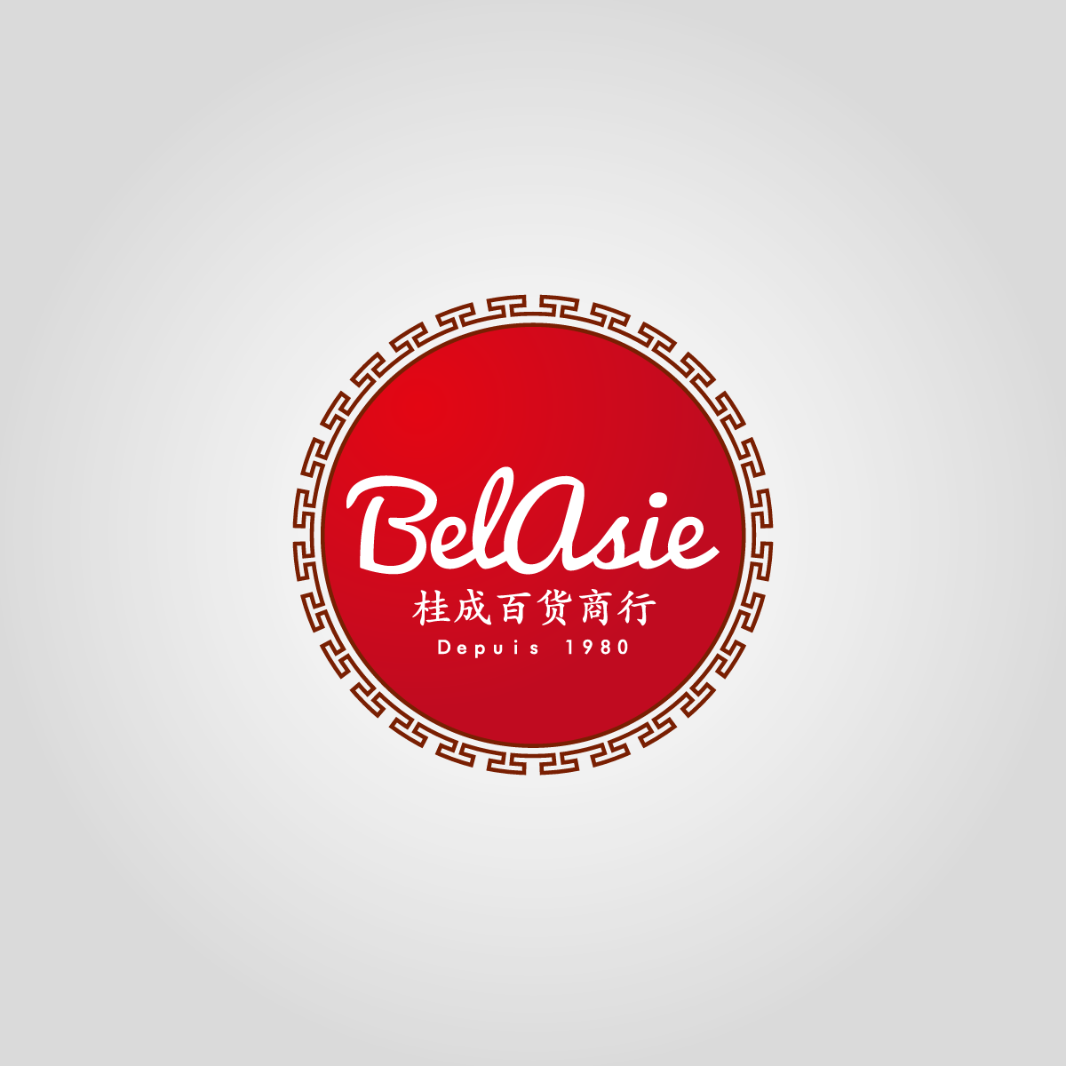 belsasie-logo