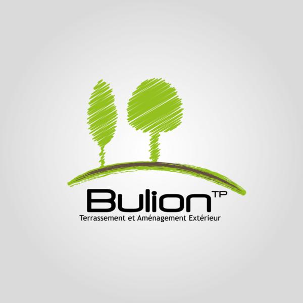 BULION TP