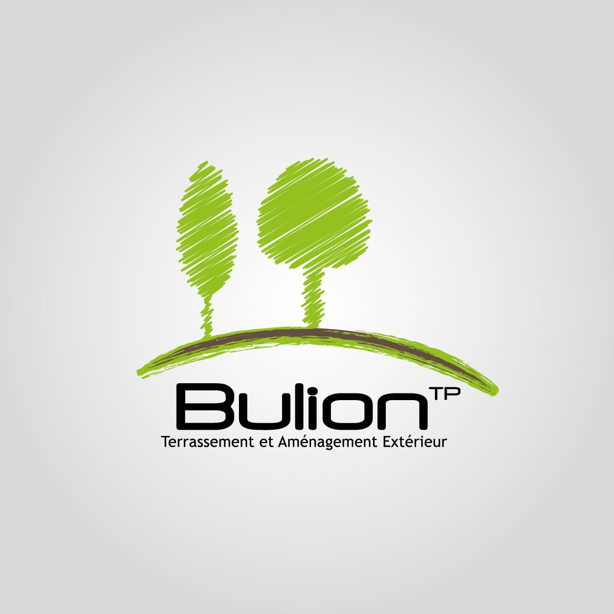 bulion-tp-logo