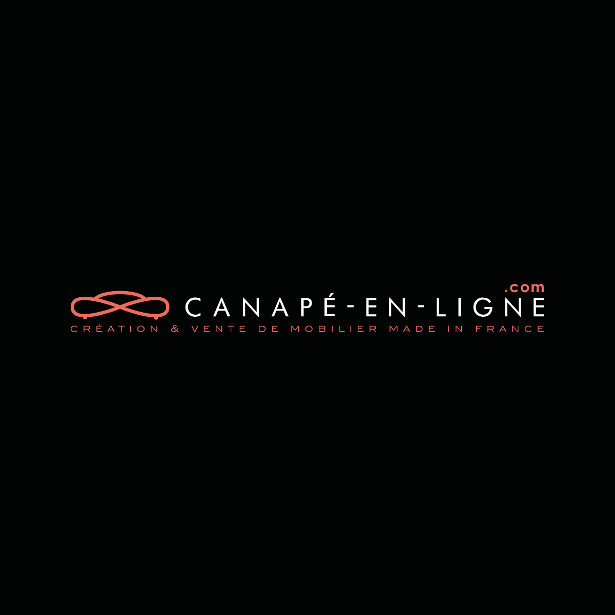Canap en ligne r flexible communication for Canape en ligne