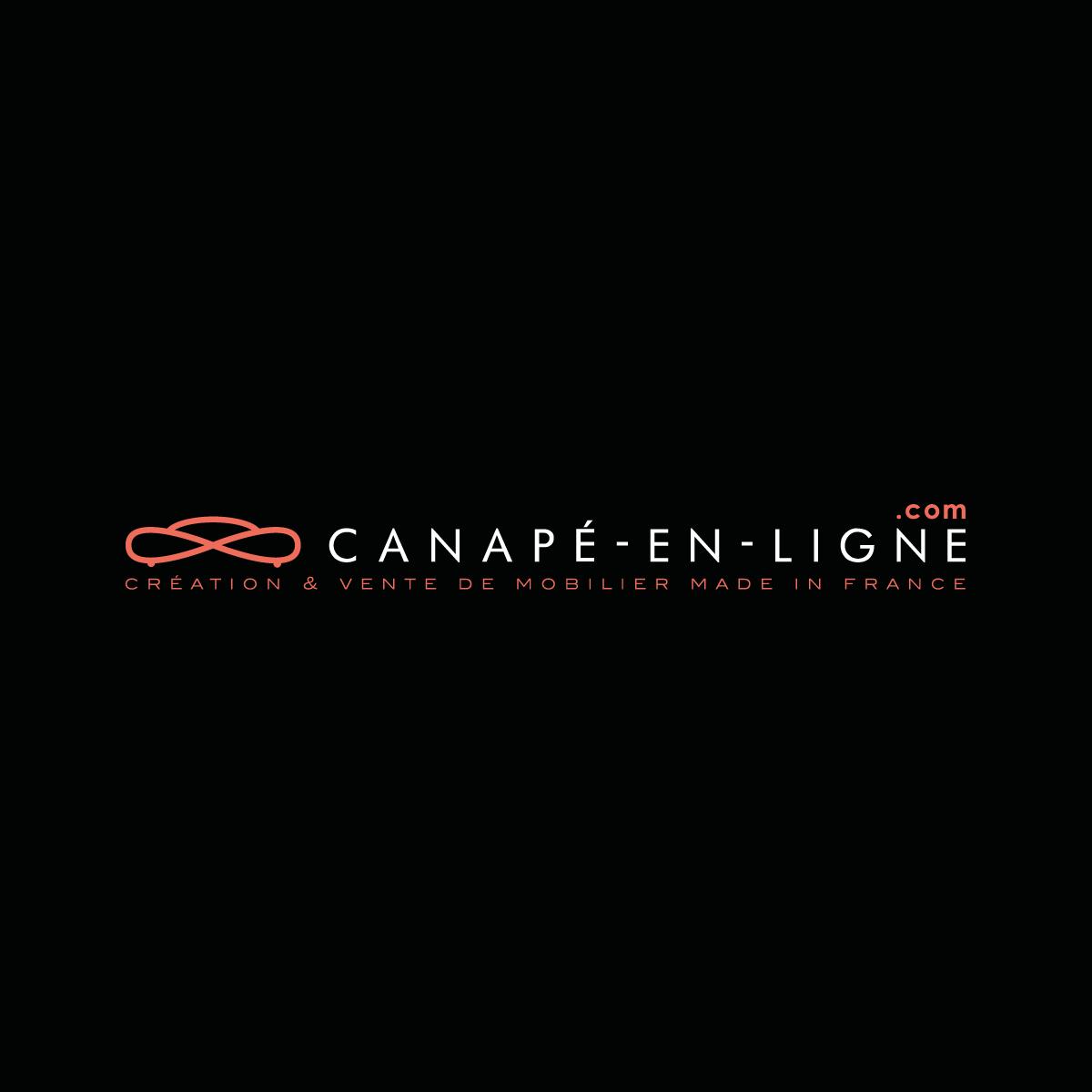 Canap en ligne r flexible communication for Commander canape en ligne
