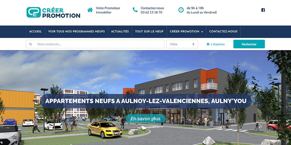 creer-promotion-site-internet