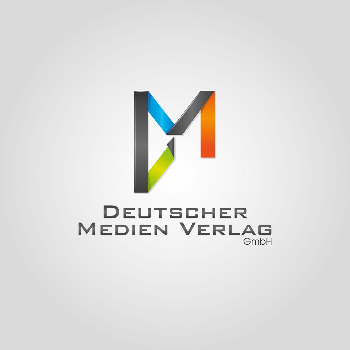 deutscher-medien-verlag-logo