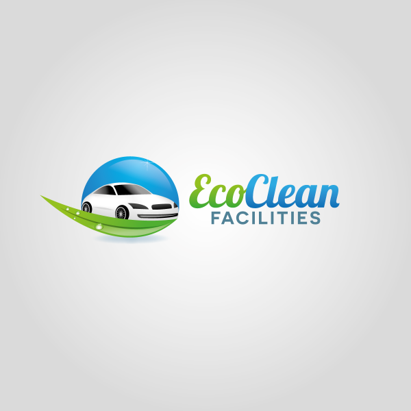 EcoClean Facilities