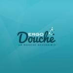 Ergo Douche