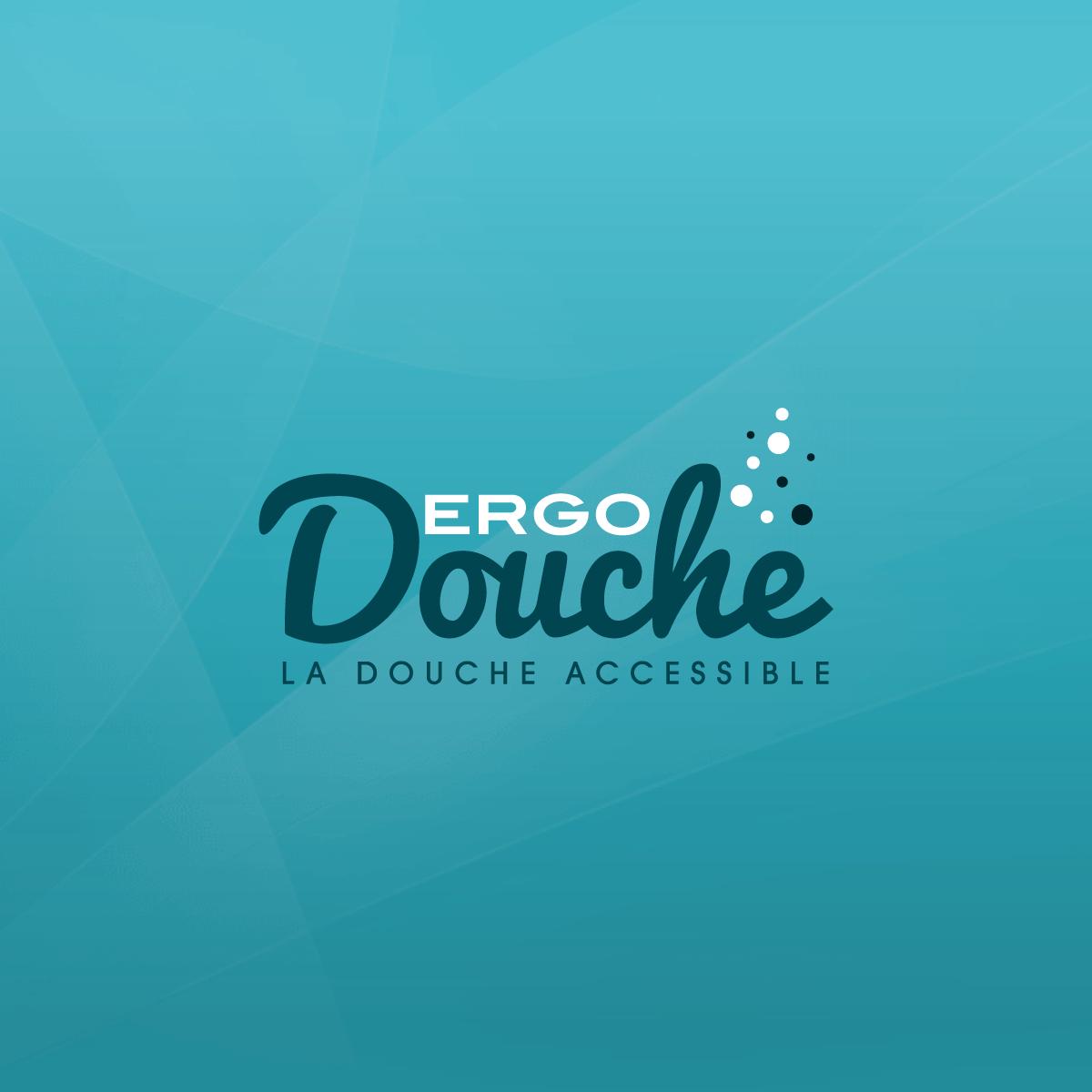 ergo-douche-logo