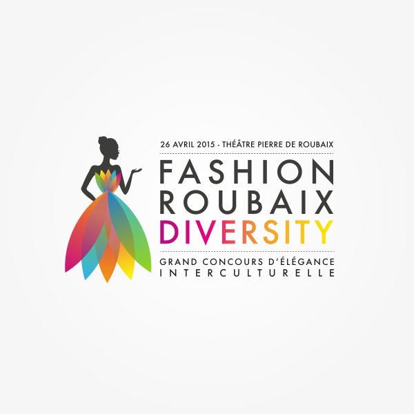 FASHION ROUBAIX DIVERSITY