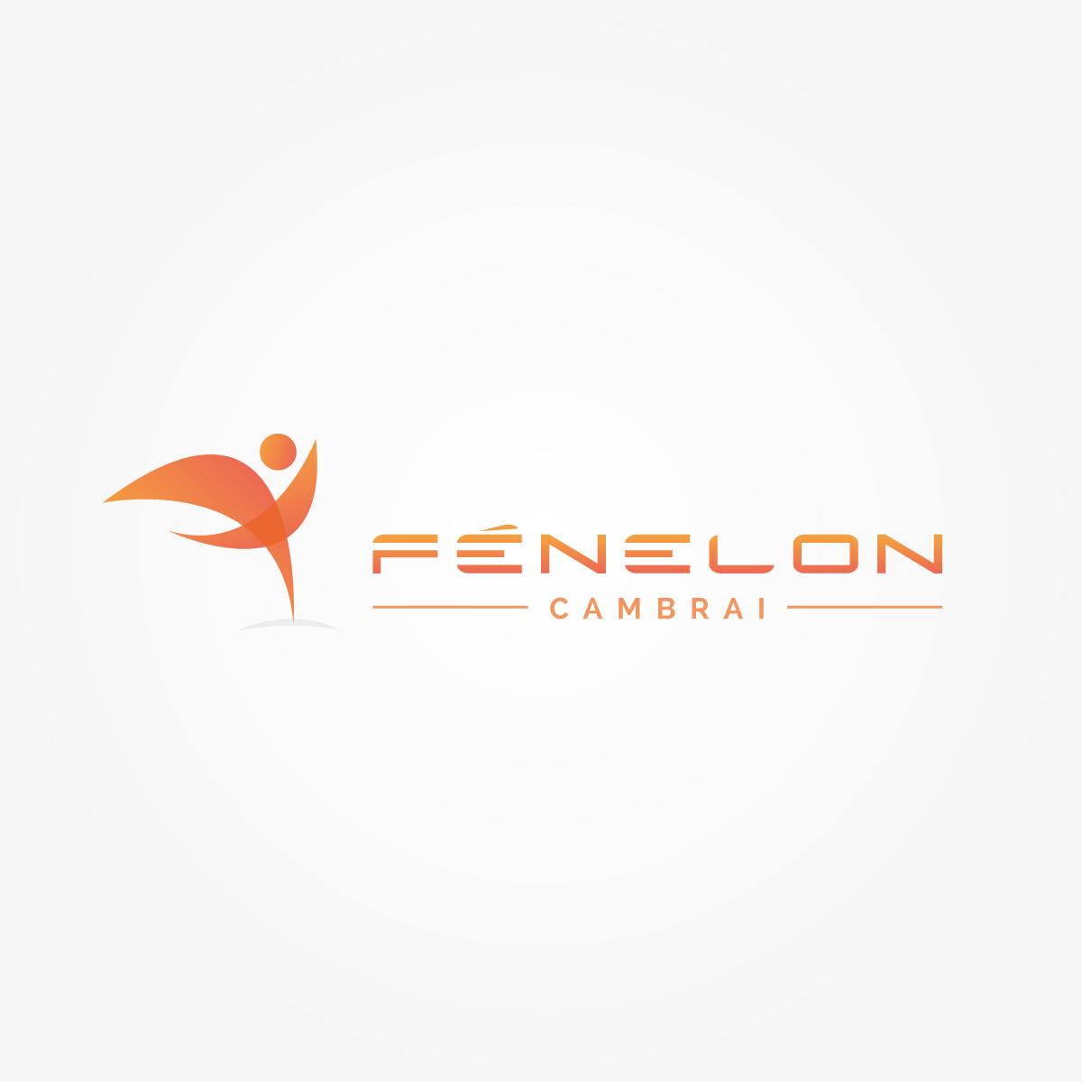 fenelon-cambrai-logo