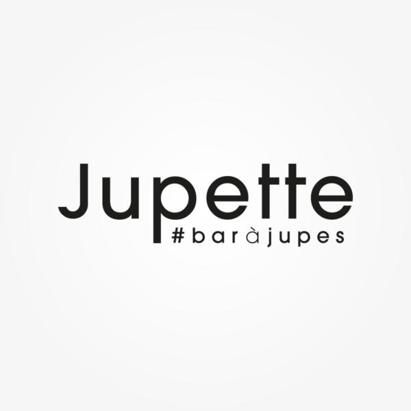 Jupette #baràjupes