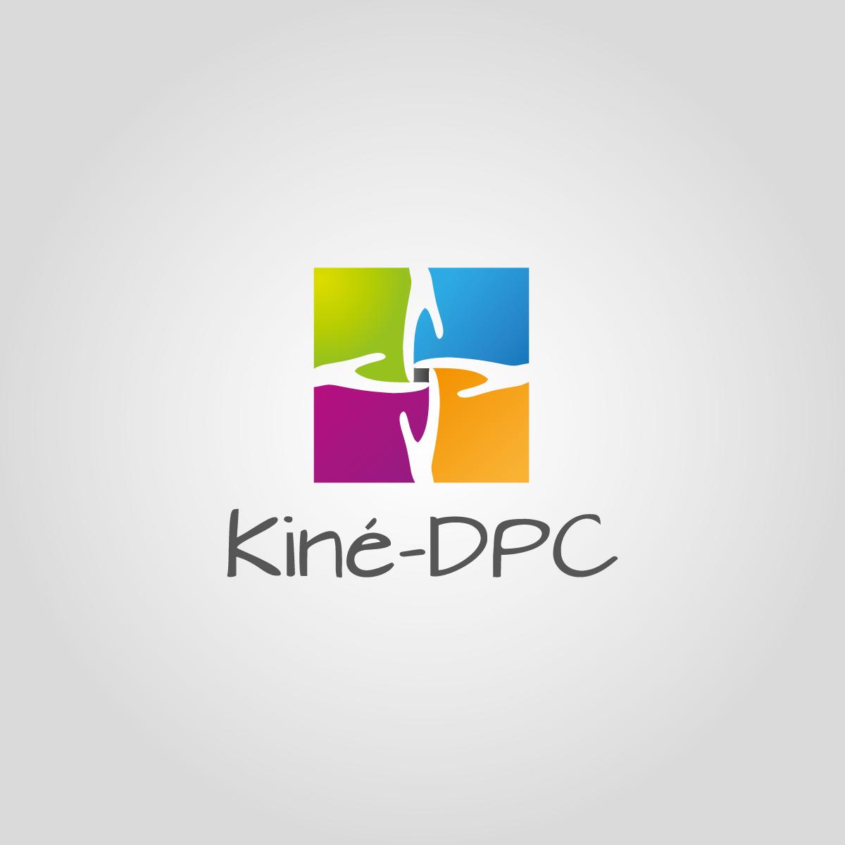 kine-dpc-logo