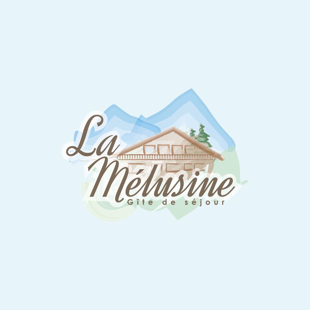 la-melusine-logo