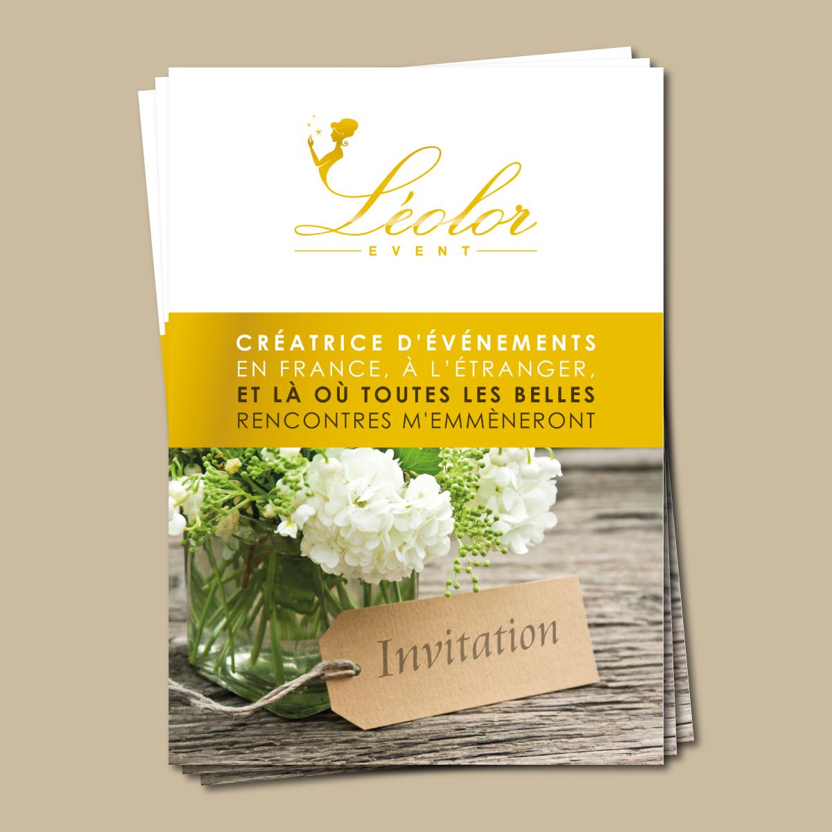 leolor-event-flyer