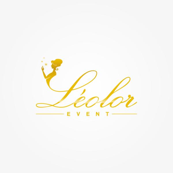 Léolor Event