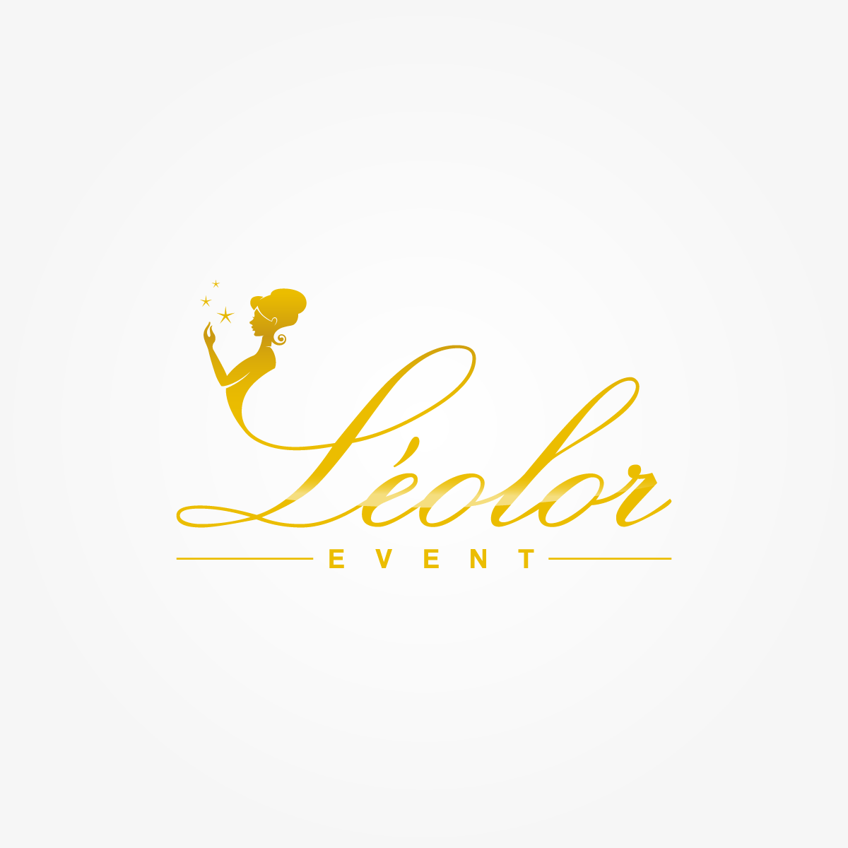 leolor-event-logo