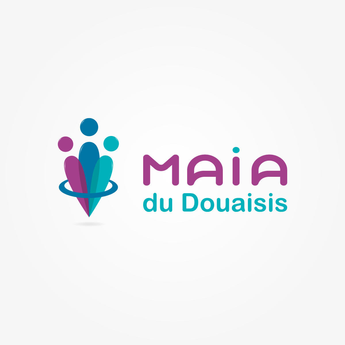 maia-douaisis-logo