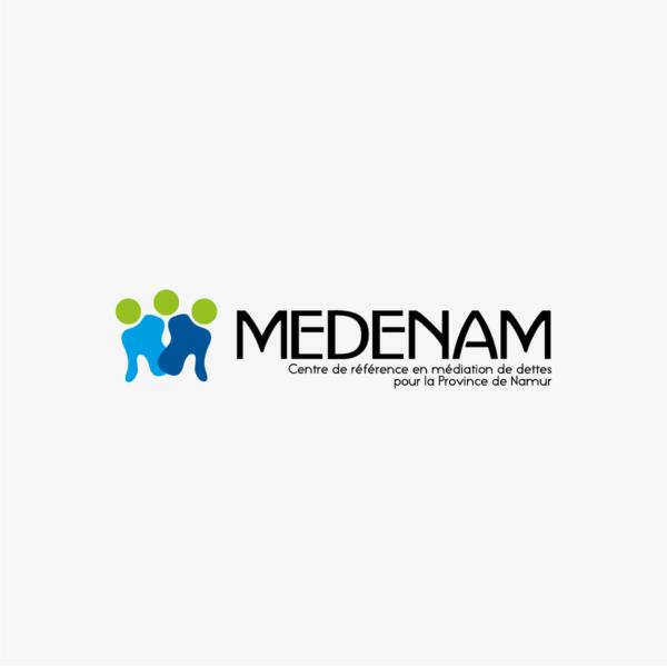MEDENAM