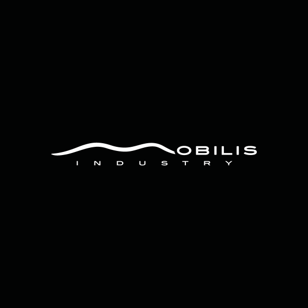 Mobilis Industry