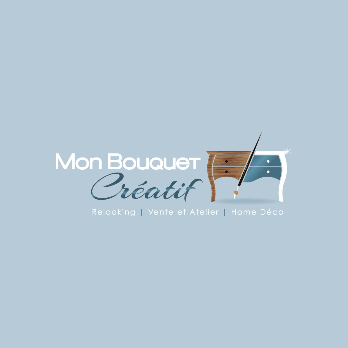 mon-bouquet-creatif-logo