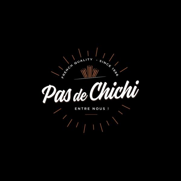 PAS DE CHICHI