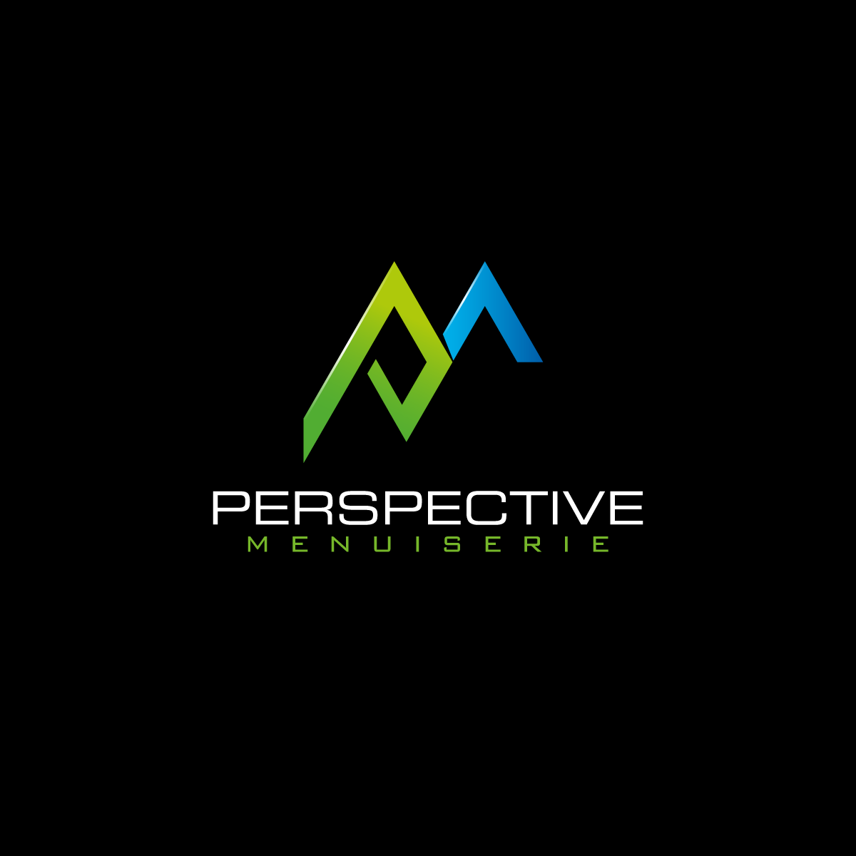 perspective-menuiserie-logo