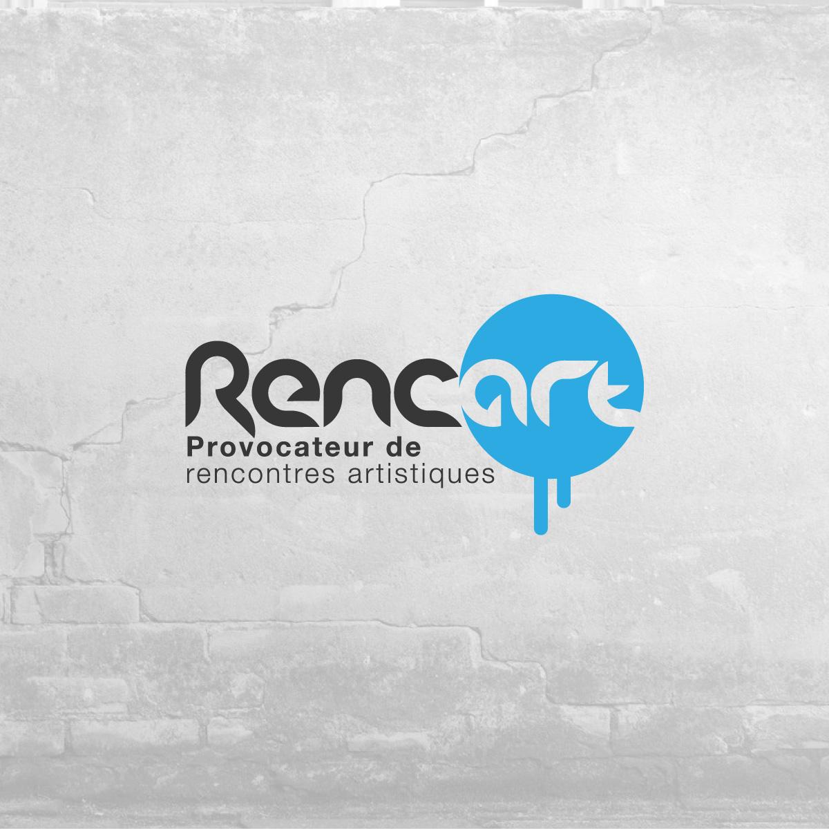 rencart-logo