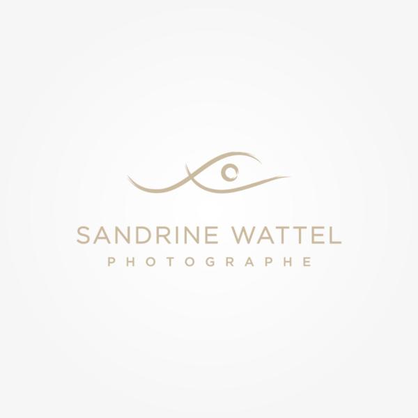 Sandrine Wattel