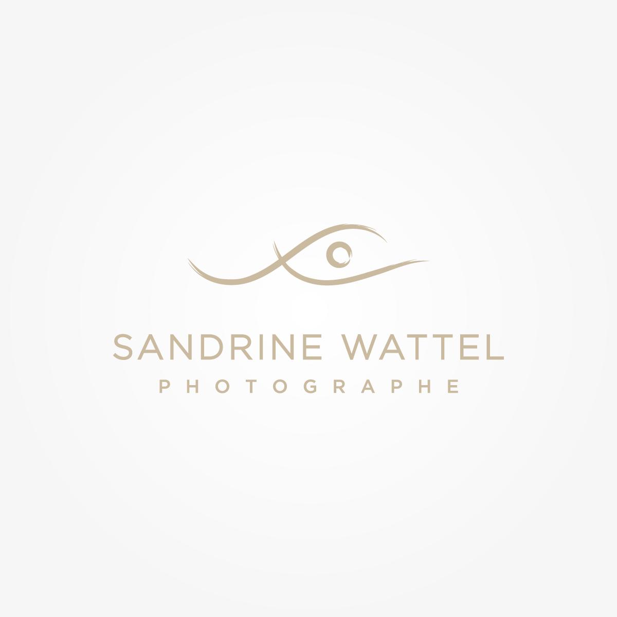 sandrine-wattel-logo