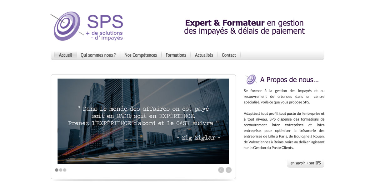 sps-site-internet