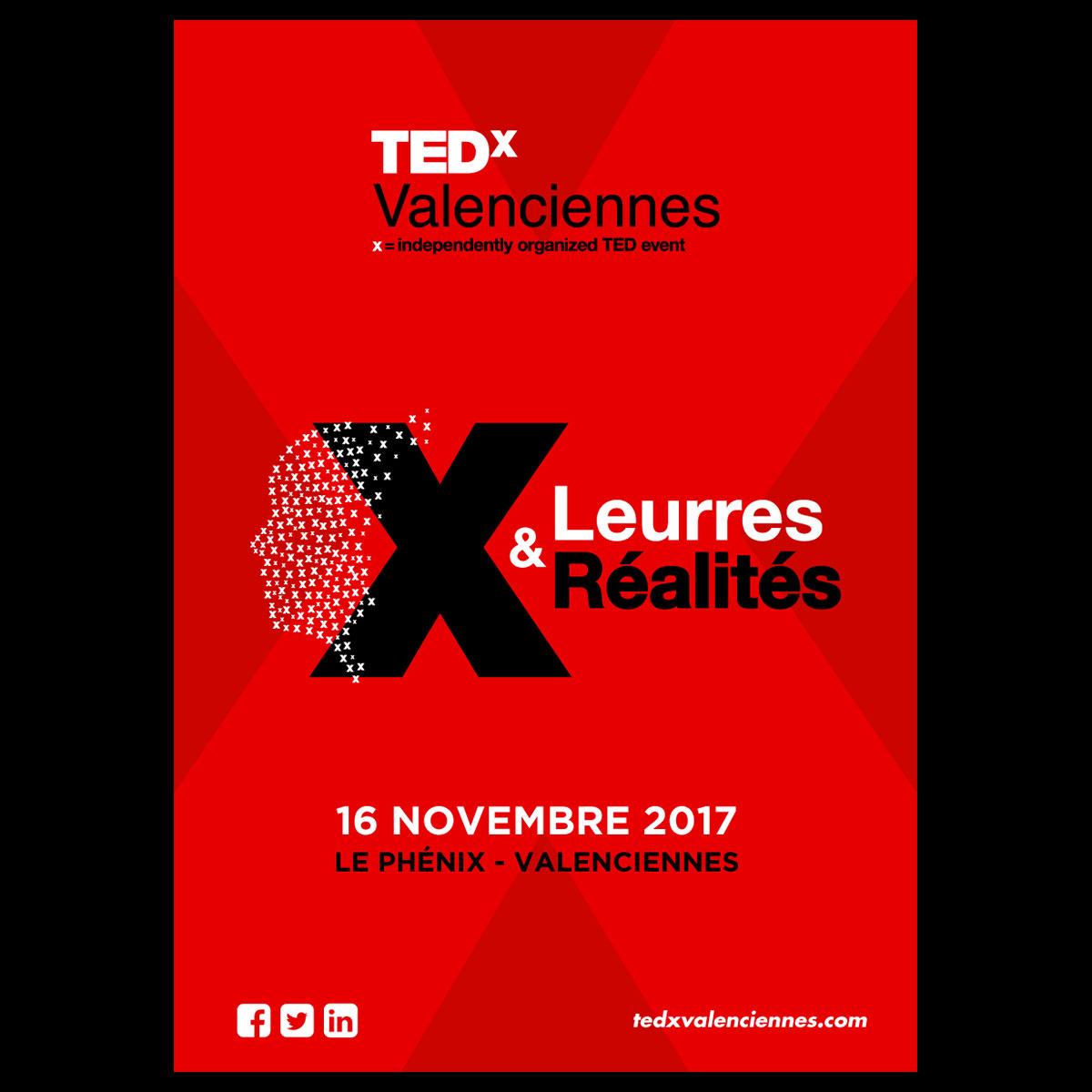 tedx-valenciennes-affiche