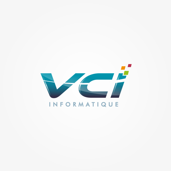VCI Informatique