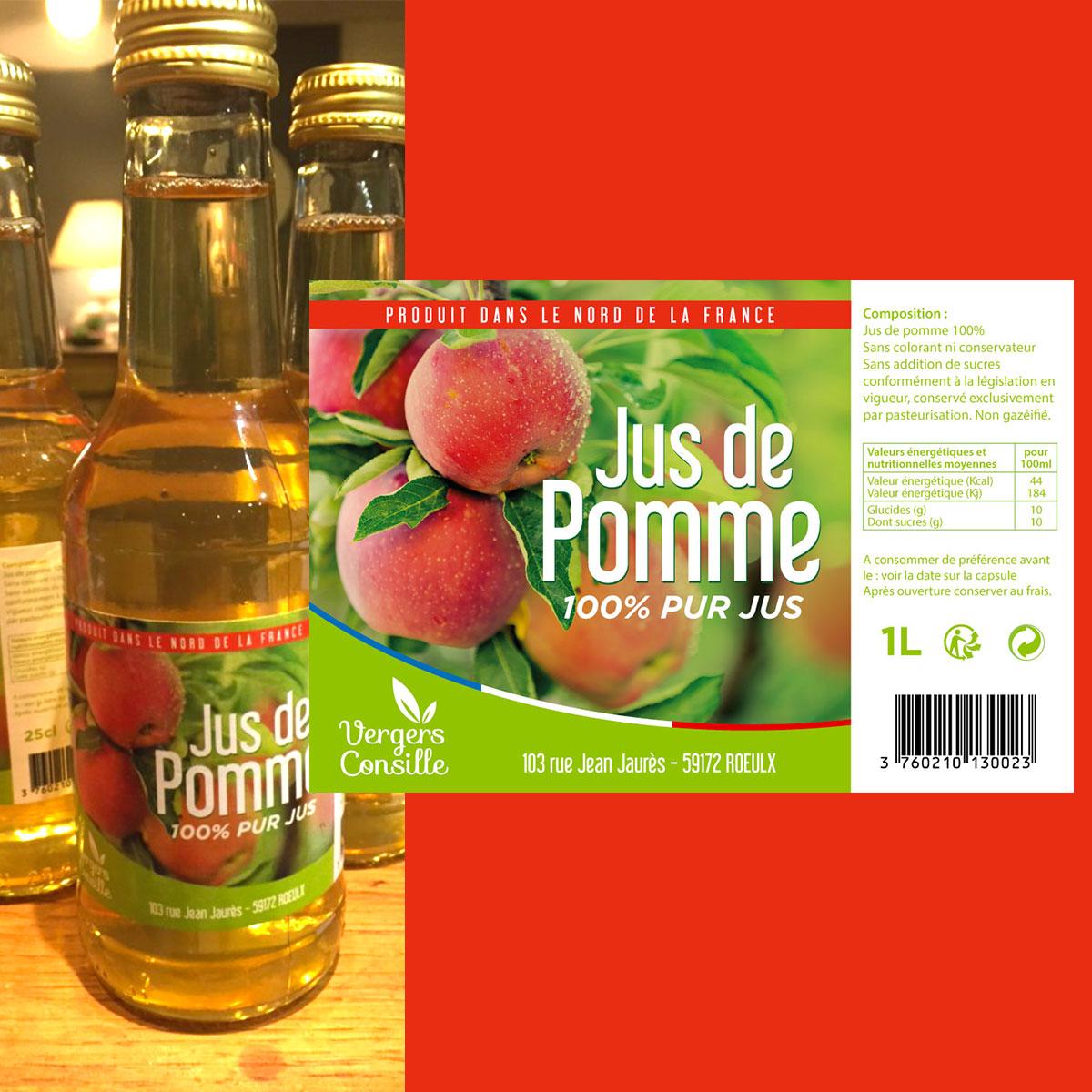 vergers-consille-etiquette-jus-pomme